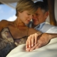 Memorable Moments Honeymoon and Anniversary Package