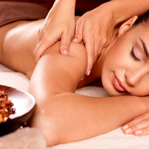 http://www.karismaonlinestore.com/77-521-thickbox_default/full-body-wellness-massage.jpg