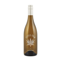 Silver Palm Chardonnay, North Coast California